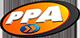 Nuevo LOGO PPA web 80 ancho
